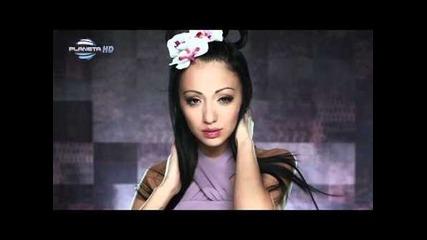 Ani Hoang - Luda obich (2012) / Ани Хоанг - Луда обич (2012)