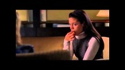 Free movie American Virgin Full Comedy Movie 2013