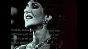 Armen Ra/ Metal/ a tribute to Maria Callas