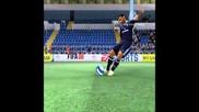 The Best of Sunchooo in fifa 08