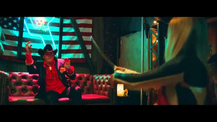 Iggy Azalea-black Widow ft. Rita Ora(official Video)