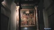 Santuario d'oropa - Interno Basilica Antica + Era - Bach + Ritus Pacis + Concerto n.3