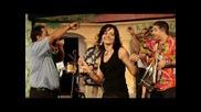 Fanfare Ciocarlia - Asfalt Tango [hd] - wunderskatz