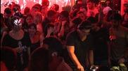 Wehbba Skol Beats x Boiler Room Sao Paulo