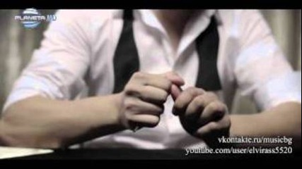 Траяна и Dj Нед - Мръсни игри (официално Видео).flv