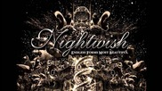 Nightwish Yours is an empty hope
