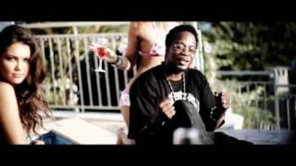 Billy Hlapeto ft. Lexus - Like This * Hd Quality *