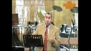 Б Б Ц Градове за Исус 11.03.2012 п-р. Стефан Димитров