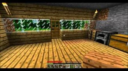Minecraft kikojj survival - Ep.5