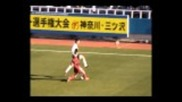 Рио Миячи Първото Попълнение На Арсенал За Сезон 2012