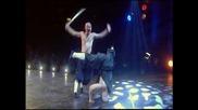 Amazing Shaolin Monk Skills - The Real Shaolin Masters - China