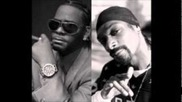 Snoop Dogg Ft R. Kelly - Platinum (prod. by Lex Luger)