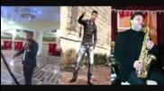 """Marseli Selites Ad Sybardhi Vin Gonxhi """"te Gilavava None"""" Tallava Live 2010"""
