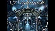 Nightwish Epic Mix: Orchestral Medley ( Once Dark Passion Play Imaginaerum )