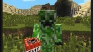 Top 14 Best Minecraft Songs