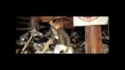 100 kila - Lanec na vrata mi / Full Hd / [official Video]