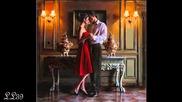 Tango pentru romantici !