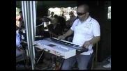Boga Na Klavira-- Ziki