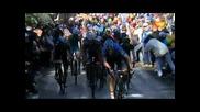 La Fleche Wallone 2012 - Joaquim Rodriguez