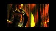 Анелия - Игри за напреднали/ Aneliq-igri za naprednali (official video)