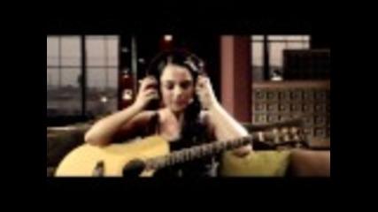 Jojo - Disaster ( Official Video )