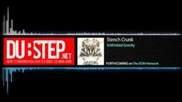 Dubstep.net Presents - Stench Crunk by Unlimited Gravity (dubstep.net World-premiere)