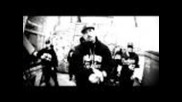 "B Real ft. Sick Jacken ""psycho Realm Revolution"" Music Video *hq Official High Quality!"