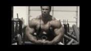 Bodybuilding motivation - Train Insane!!!!