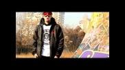K2 - Изкован Респект (official Video)