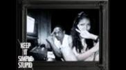 Kendrick Lamar- Growing Apart