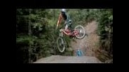Downhill ,follow Me Film Recut By Zoonie 2010
