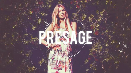 Lana Del Rey - Young & Beautiful (kaskade Remix)