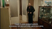 Хулиганът * Karadayi * Карадайъ еп.85-1 ср.суб