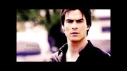 Damon & Elena - Enchanted