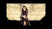 "Chris Reece & Nadia Ali ""the Notice"" Official Music Video (armada Music)"