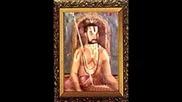 Тайны Священной Вселенной -- Бхагавата пурана