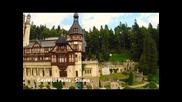 Прекрасната Румъния, Брашов