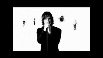 Surfact -make You Fail Music Video