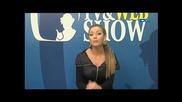 Plovdiwood S02/e03 - Клюките със Зоя Тодорова