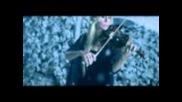 Mustafa Ceceli feat. Elvan Gynaydin - Eksik