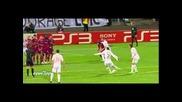 Cristiano Ronaldo 2012 The Ultimate Skills Show Hd