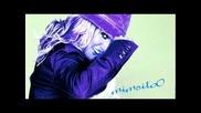 Бритни Спиърс- Whiplash (fan made)