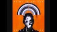 Massive Attack-paradise Circus