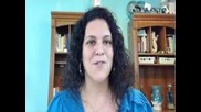 Jessica Brace Video Marketing Coach - Make A in 10 Min Or Less