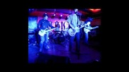 Saltriver - Smith (rock it Marathon) 2012