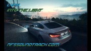 Need For Speed 2015 Soundtrack Lynx- Intro The Light