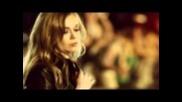 Лавика - Счастье цвета платины