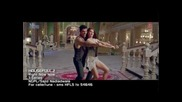 Right Now Now (official Song) Housefull 2