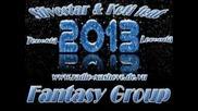 Silvestar & Keti feat Fantasy Group - Skachai v Kupona 2013_dj.tenekia