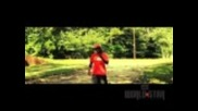 Outlawz ft. Aktual & Tony Atlanta - Cocaine (official Music Video)